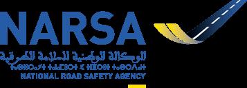 Logo NARSA
